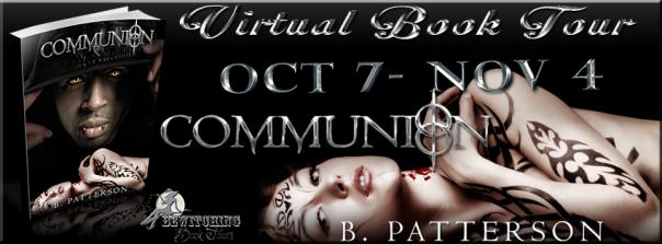 Communion Banner 851 x 315 - AUTHOR