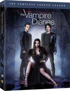 The_Vampire_Diaries_S4_DVD